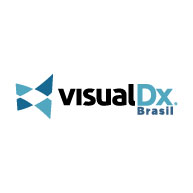 visualdx_logo_site-01
